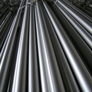 Choosing Stainless Steel Sheet
