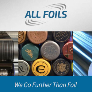 Why Choose All Foils